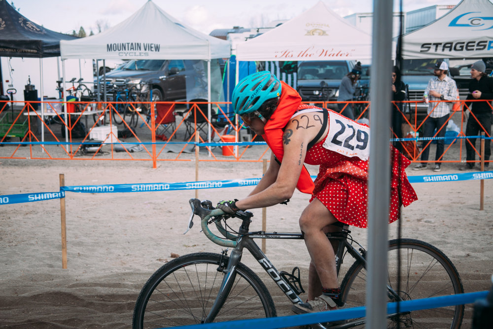 Cyclocross18_CCCX-Bend-Day2-53-fransencomesalive.jpg