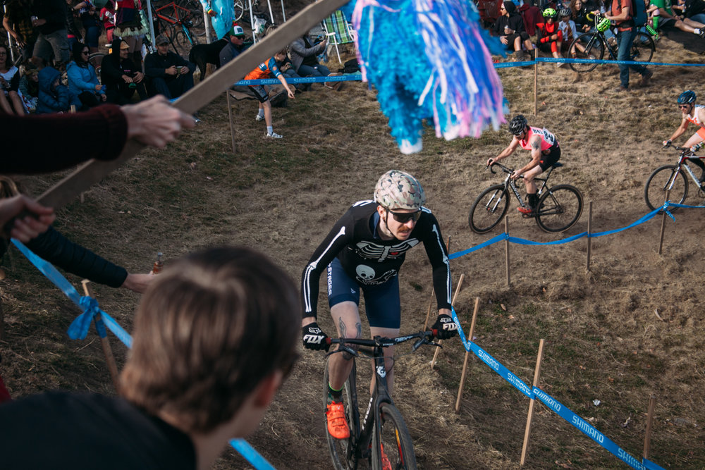 Cyclocross18_CCCX-Bend-Day2-64-fransencomesalive.jpg