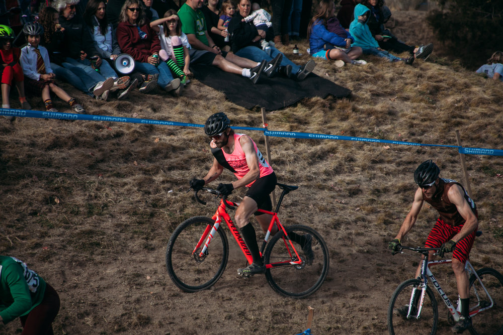 Cyclocross18_CCCX-Bend-Day2-66-fransencomesalive.jpg
