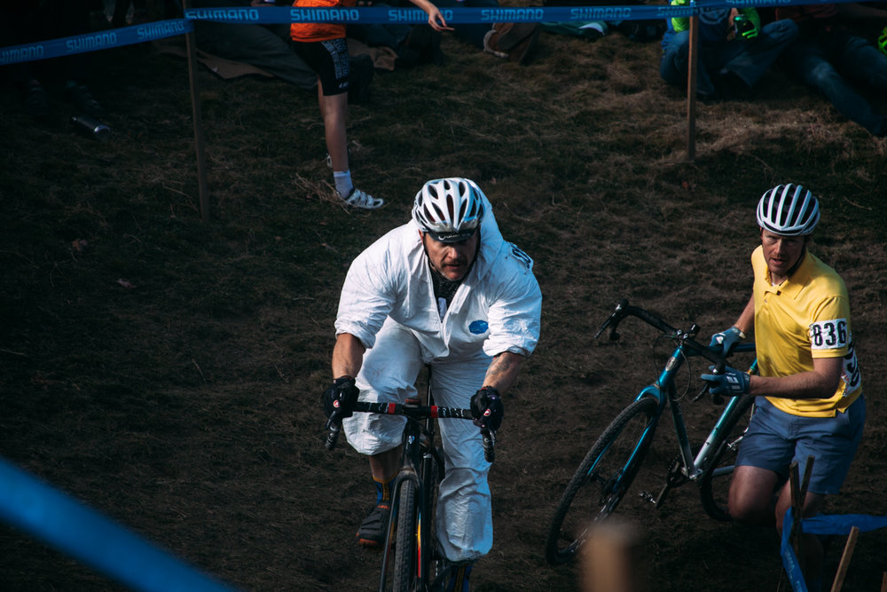 Cyclocross18_CCCX-Bend-Day2-75-fransencomesalive.jpg