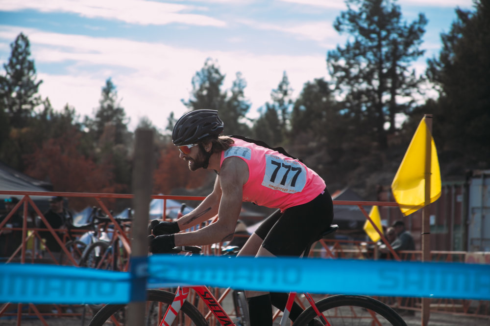 Cyclocross18_CCCX-Bend-Day2-81-fransencomesalive.jpg
