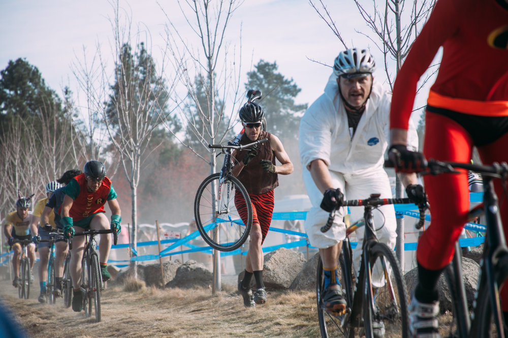 Cyclocross18_CCCX-Bend-Day2-86-fransencomesalive.jpg