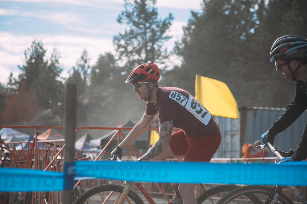 Cyclocross18_CCCX-Bend-Day2-94-fransencomesalive.jpg