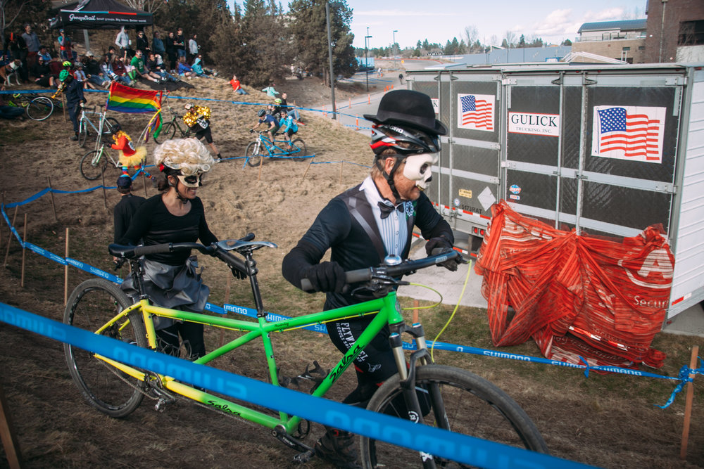 Cyclocross18_CCCX-Bend-Day2-97-fransencomesalive.jpg