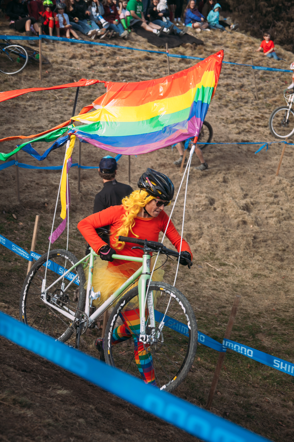 Cyclocross18_CCCX-Bend-Day2-100-fransencomesalive.jpg