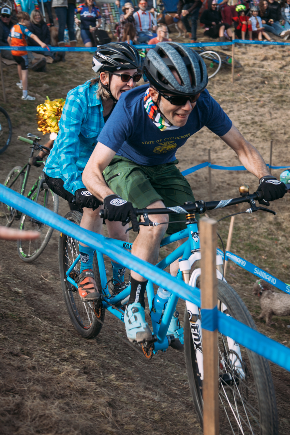 Cyclocross18_CCCX-Bend-Day2-101-fransencomesalive.jpg