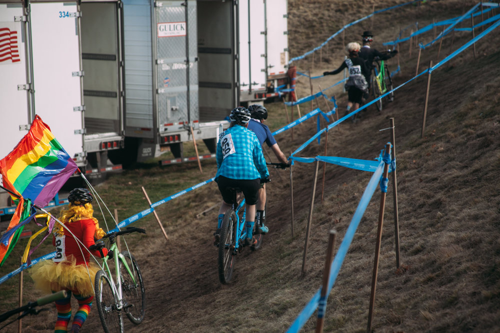Cyclocross18_CCCX-Bend-Day2-105-fransencomesalive.jpg