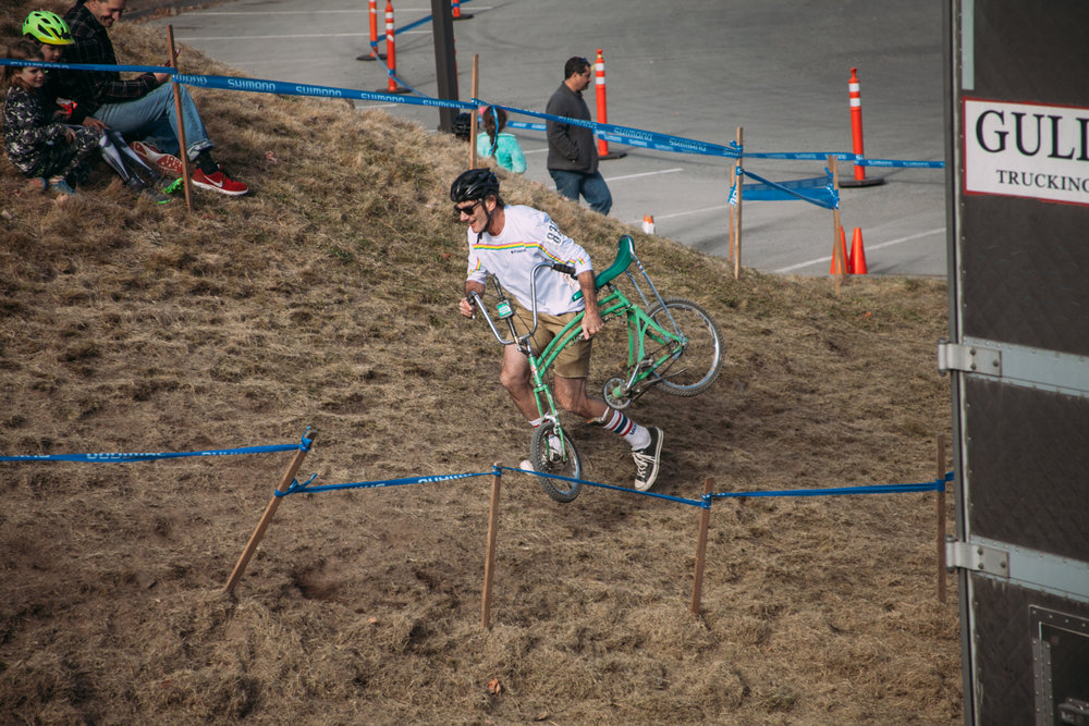 Cyclocross18_CCCX-Bend-Day2-106-fransencomesalive.jpg