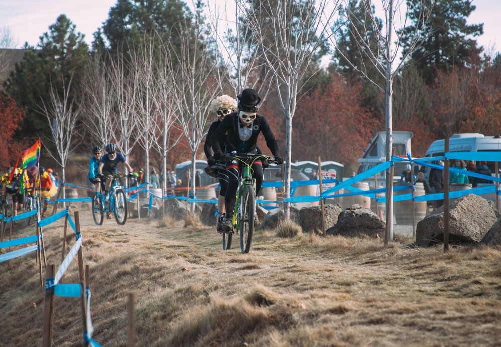 Cyclocross18_CCCX-Bend-Day2-107-fransencomesalive.jpg
