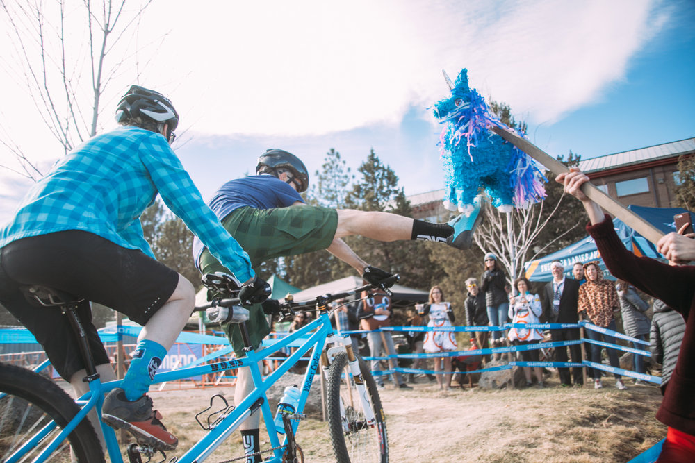 Cyclocross18_CCCX-Bend-Day2-113-fransencomesalive.jpg