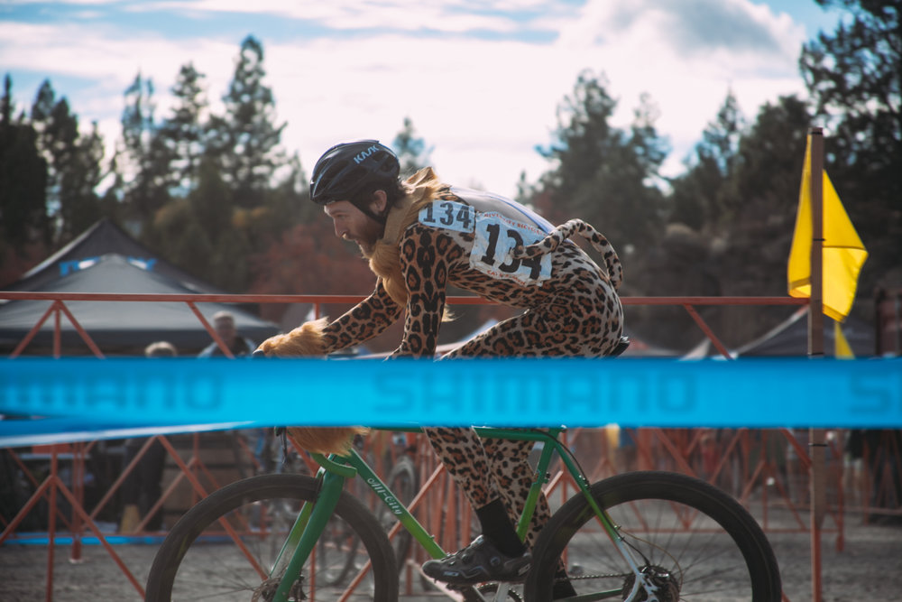 Cyclocross18_CCCX-Bend-Day2-128-fransencomesalive.jpg