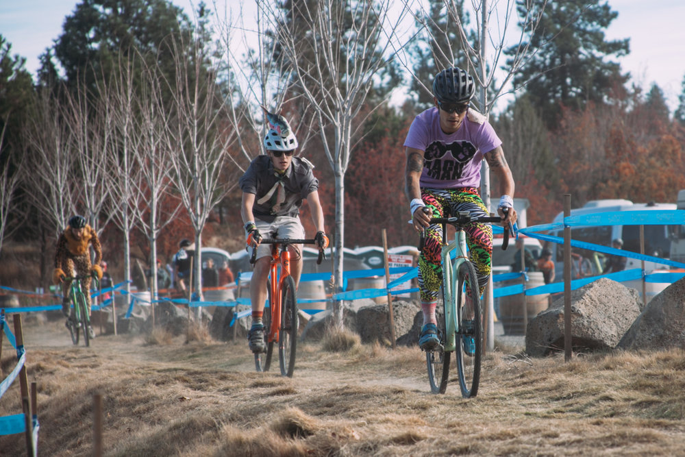 Cyclocross18_CCCX-Bend-Day2-124-fransencomesalive.jpg