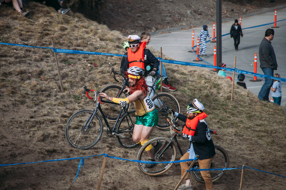 Cyclocross18_CCCX-Bend-Day2-131-fransencomesalive.jpg