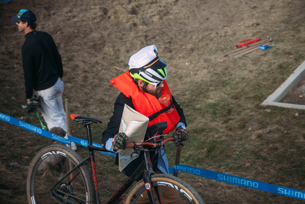 Cyclocross18_CCCX-Bend-Day2-134-fransencomesalive.jpg