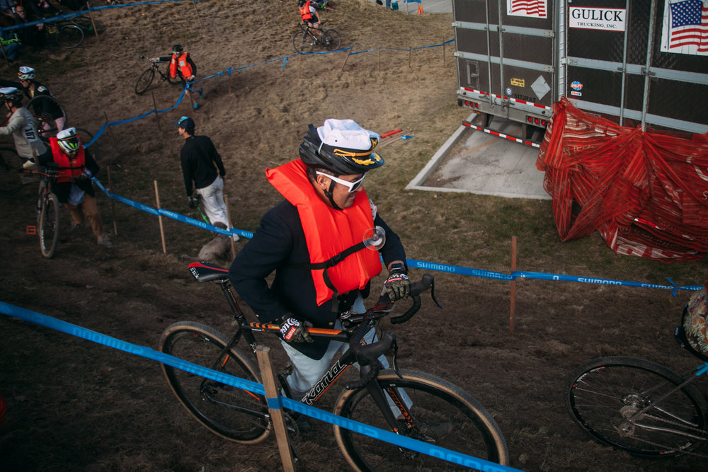 Cyclocross18_CCCX-Bend-Day2-133-fransencomesalive.jpg