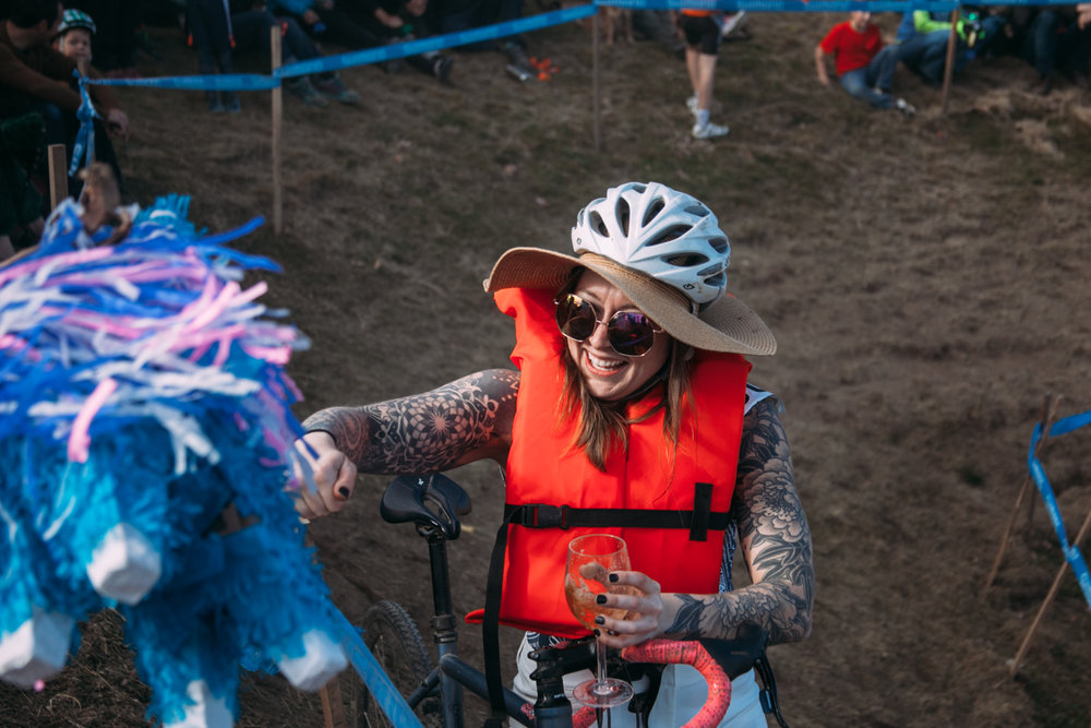 Cyclocross18_CCCX-Bend-Day2-147-fransencomesalive.jpg