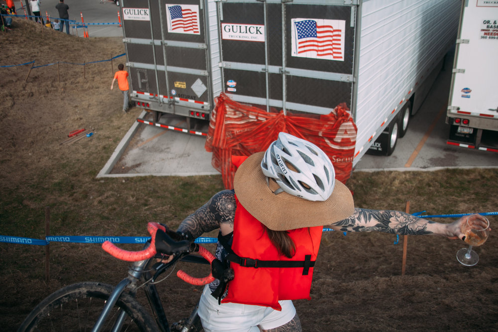 Cyclocross18_CCCX-Bend-Day2-150-fransencomesalive.jpg