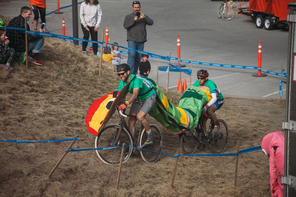 Cyclocross18_CCCX-Bend-Day2-152-fransencomesalive.jpg