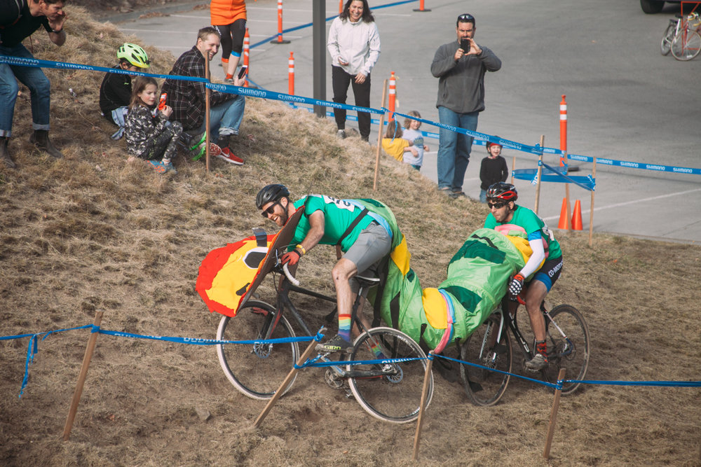Cyclocross18_CCCX-Bend-Day2-153-fransencomesalive.jpg