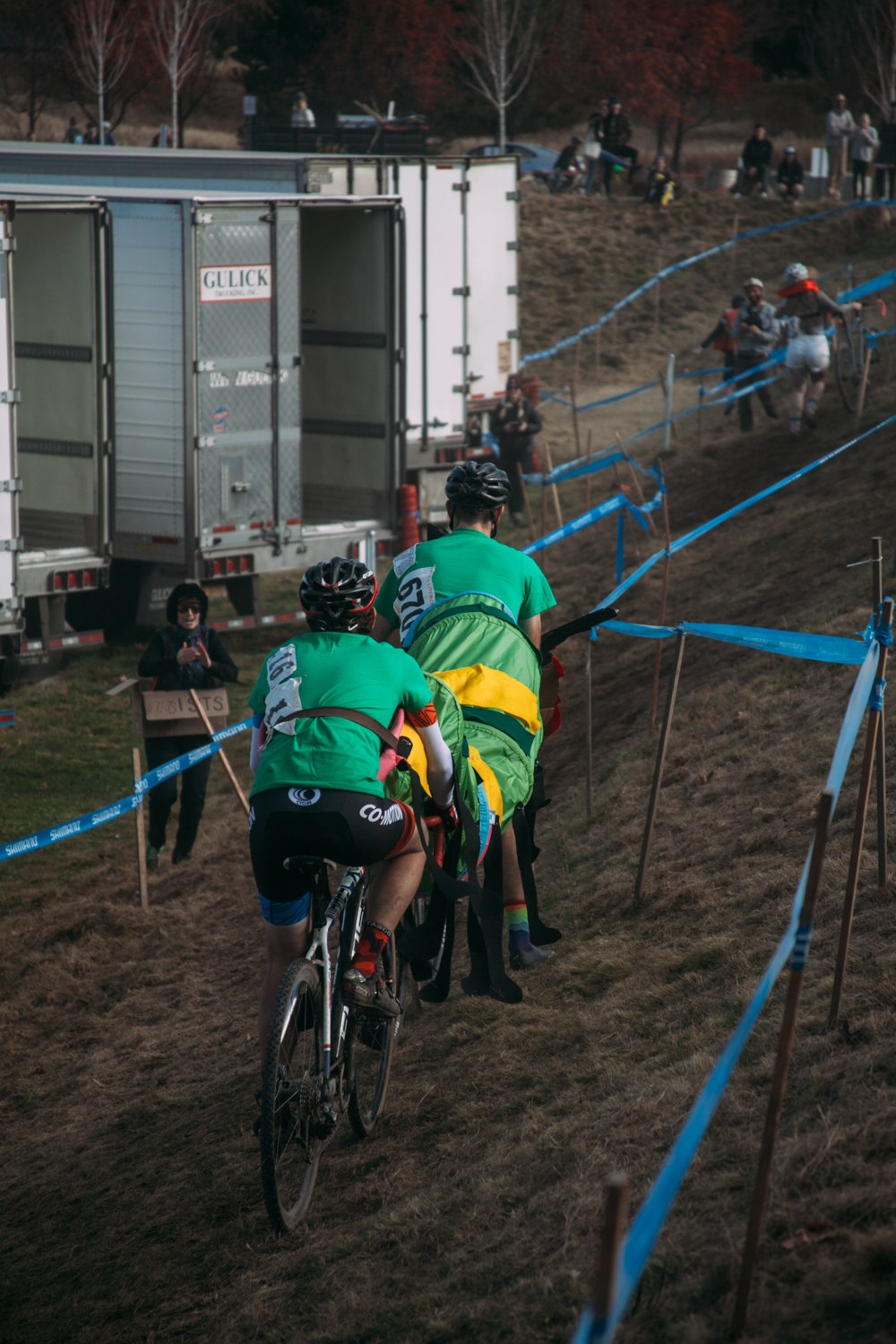 Cyclocross18_CCCX-Bend-Day2-163-fransencomesalive.jpg