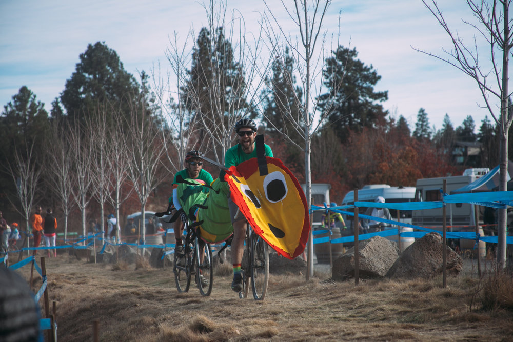Cyclocross18_CCCX-Bend-Day2-170-fransencomesalive.jpg