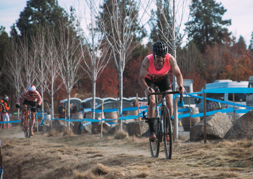 Cyclocross18_CCCX-Bend-Day2-176-fransencomesalive.jpg