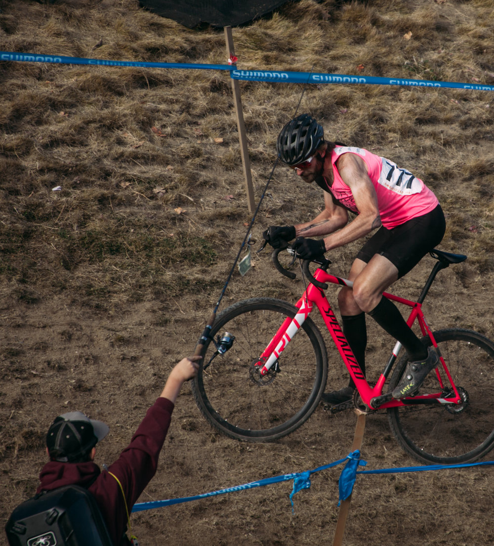 Cyclocross18_CCCX-Bend-Day2-175-fransencomesalive.jpg