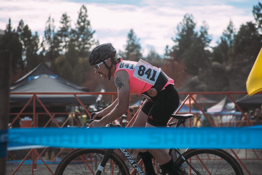 Cyclocross18_CCCX-Bend-Day2-179-fransencomesalive.jpg