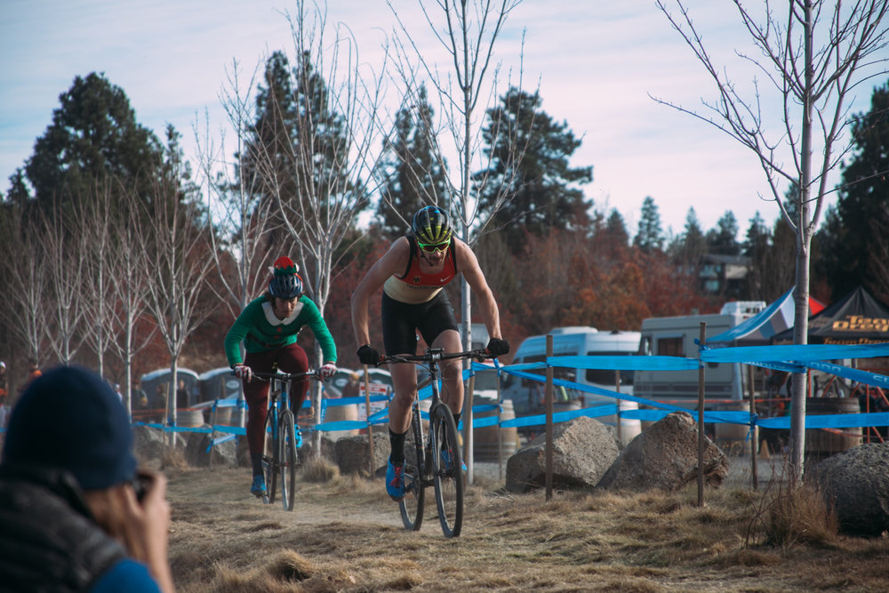 Cyclocross18_CCCX-Bend-Day2-181-fransencomesalive.jpg