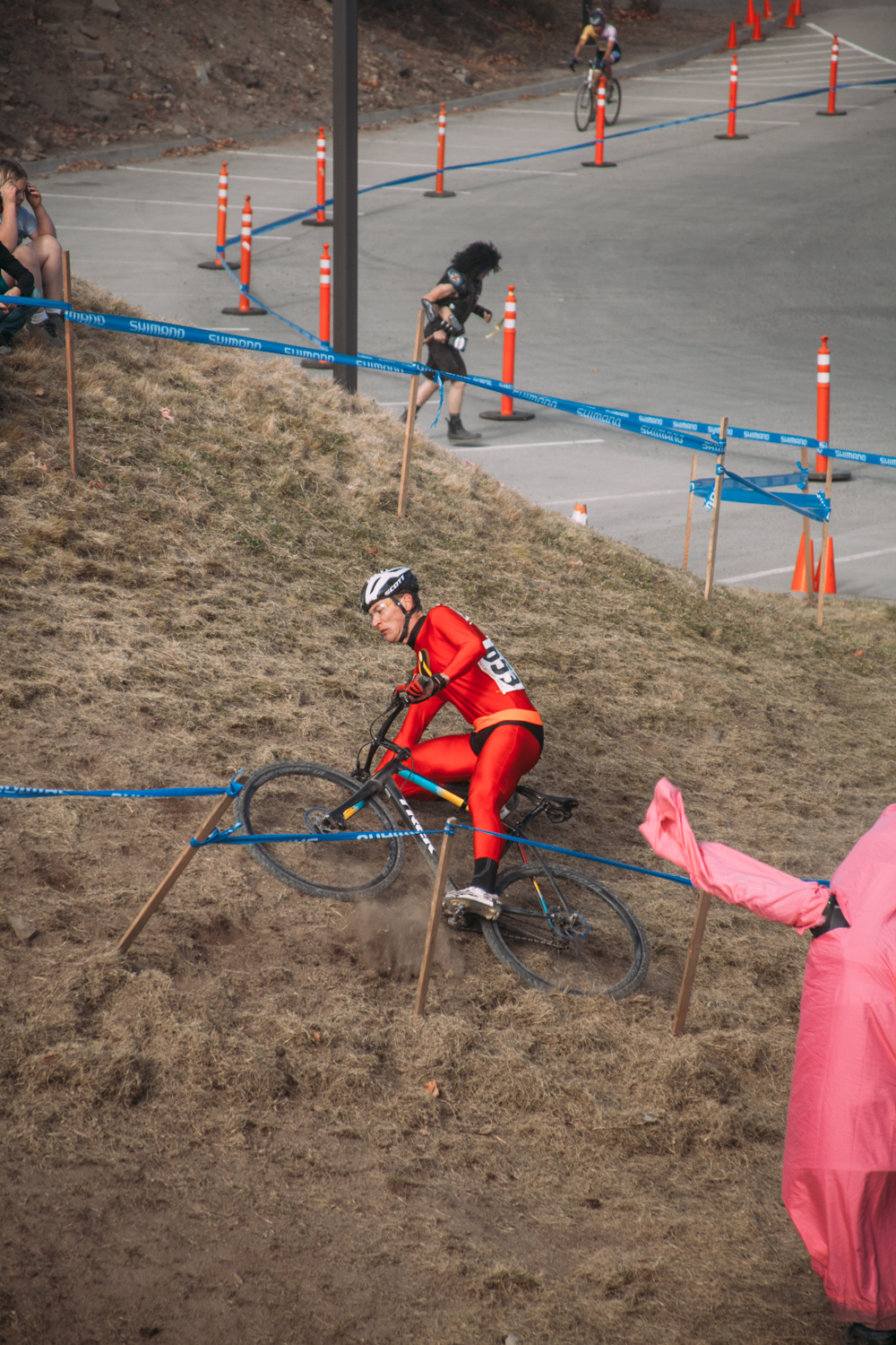 Cyclocross18_CCCX-Bend-Day2-184-fransencomesalive.jpg