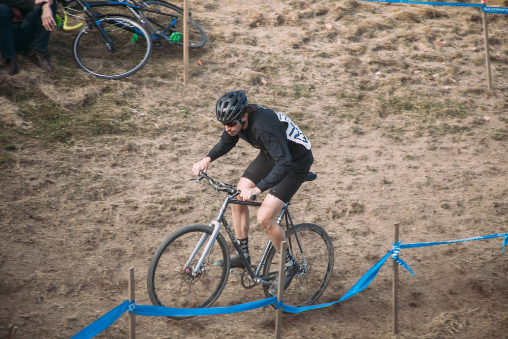 Cyclocross18_CCCX-Bend-Day2-186-fransencomesalive.jpg