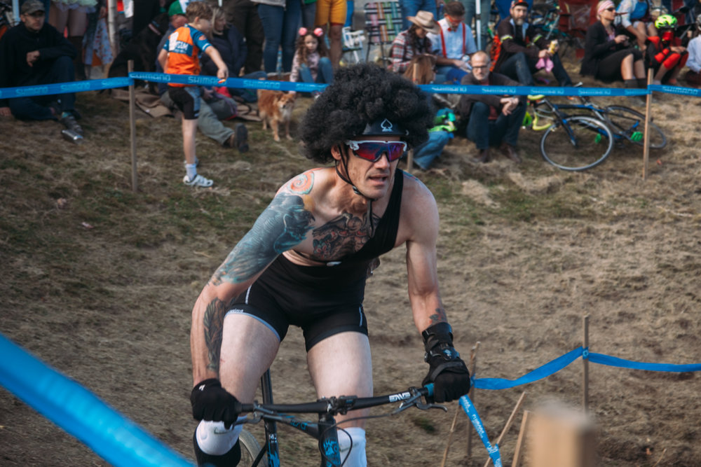 Cyclocross18_CCCX-Bend-Day2-190-fransencomesalive.jpg