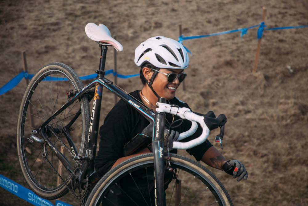 Cyclocross18_CCCX-Bend-Day2-194-fransencomesalive.jpg