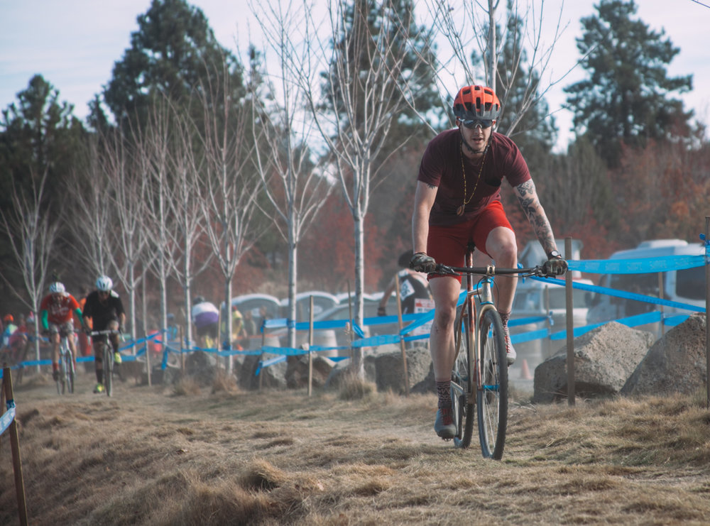 Cyclocross18_CCCX-Bend-Day2-207-fransencomesalive.jpg