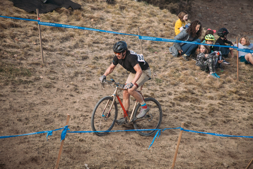 Cyclocross18_CCCX-Bend-Day2-195-fransencomesalive.jpg