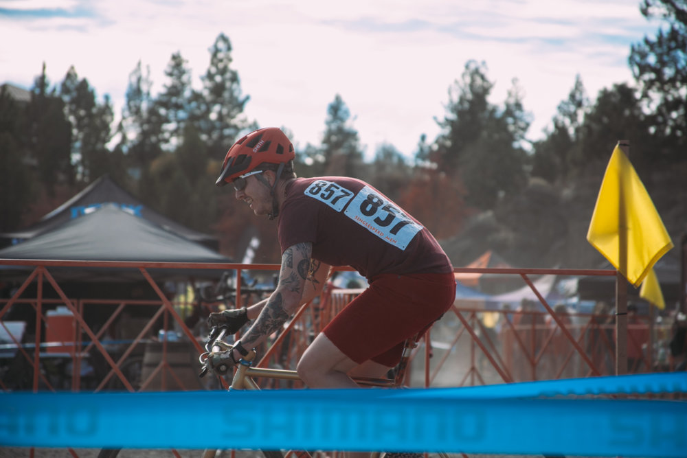 Cyclocross18_CCCX-Bend-Day2-210-fransencomesalive.jpg