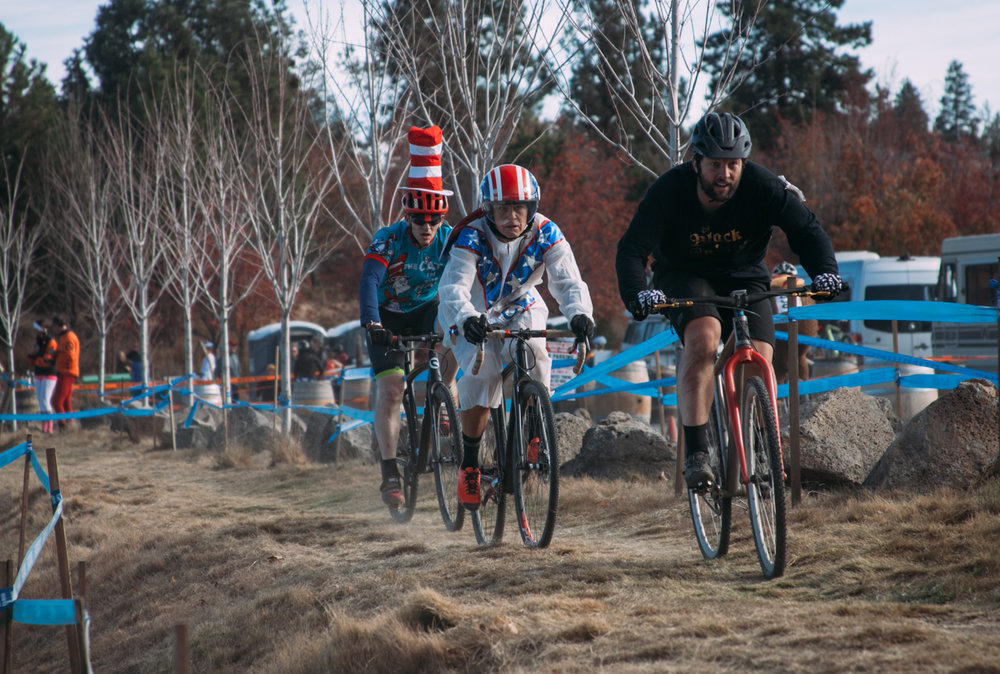 Cyclocross18_CCCX-Bend-Day2-212-fransencomesalive.jpg