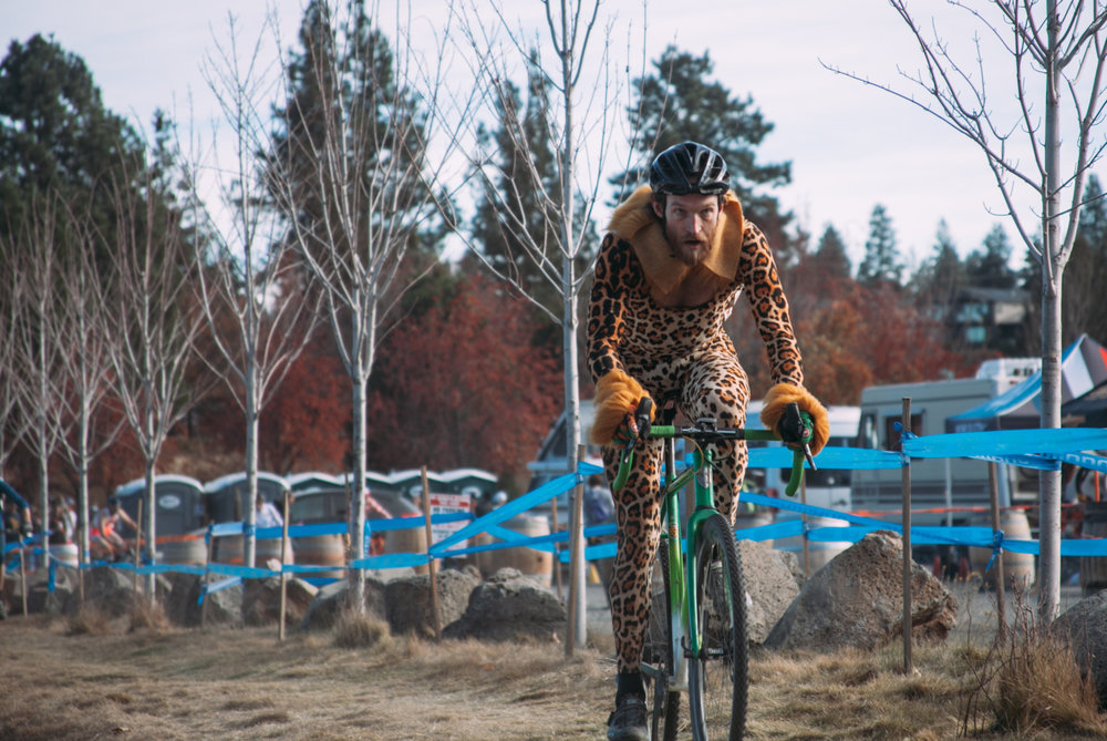 Cyclocross18_CCCX-Bend-Day2-221-fransencomesalive.jpg