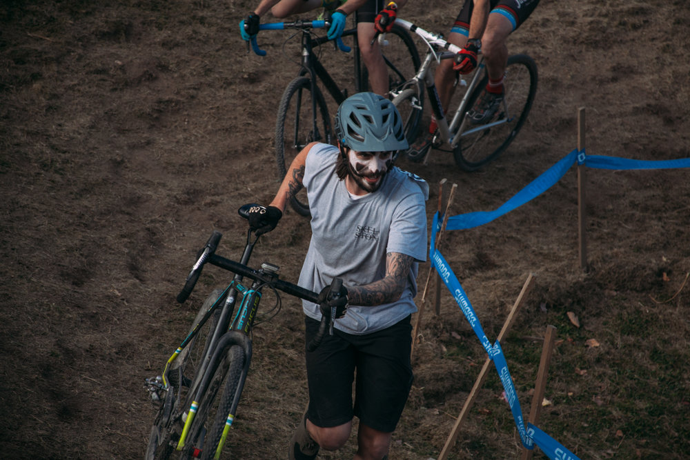 Cyclocross18_CCCX-Bend-Day2-226-fransencomesalive.jpg