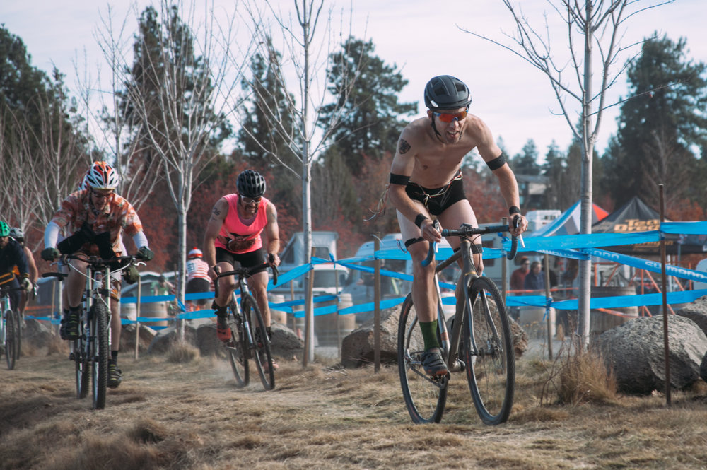 Cyclocross18_CCCX-Bend-Day2-237-fransencomesalive.jpg