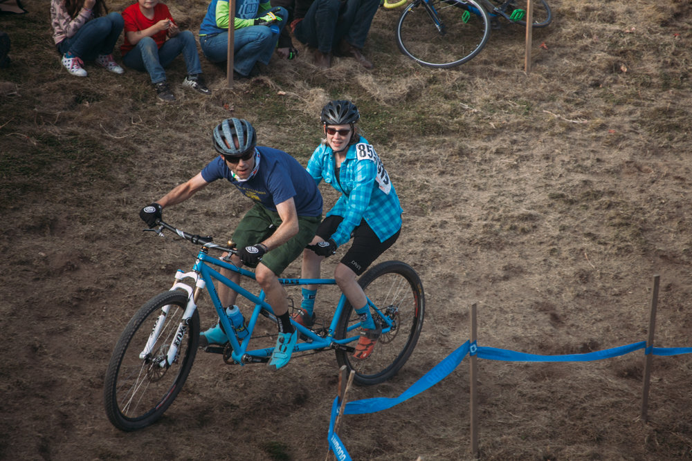 Cyclocross18_CCCX-Bend-Day2-233-fransencomesalive.jpg