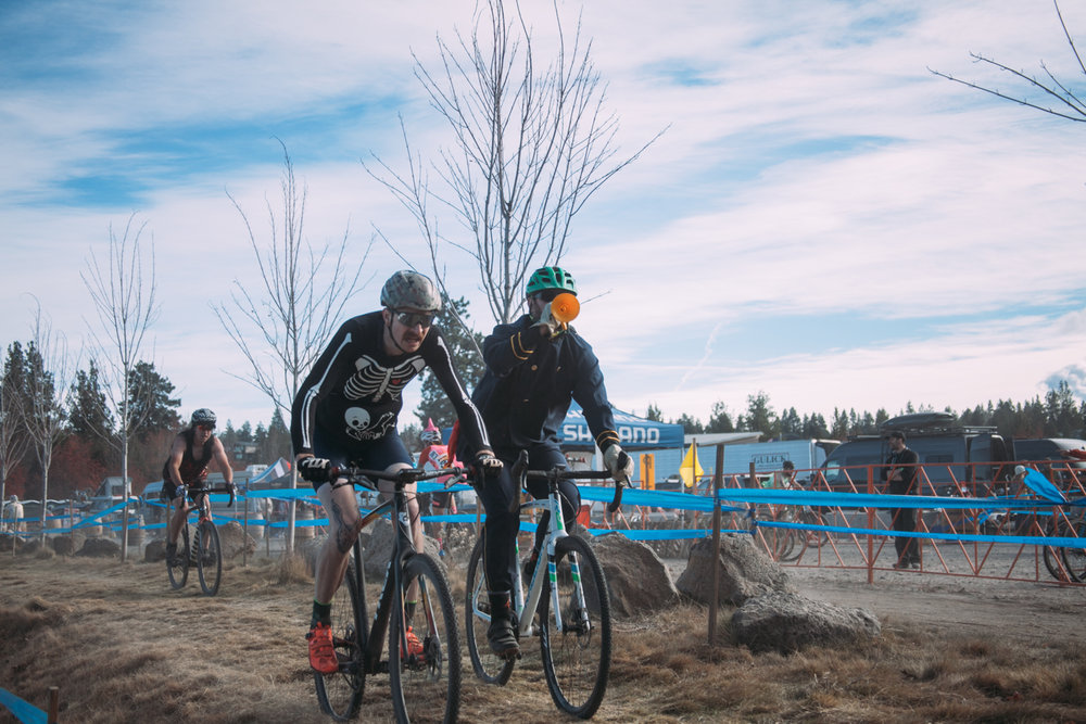 Cyclocross18_CCCX-Bend-Day2-240-fransencomesalive.jpg