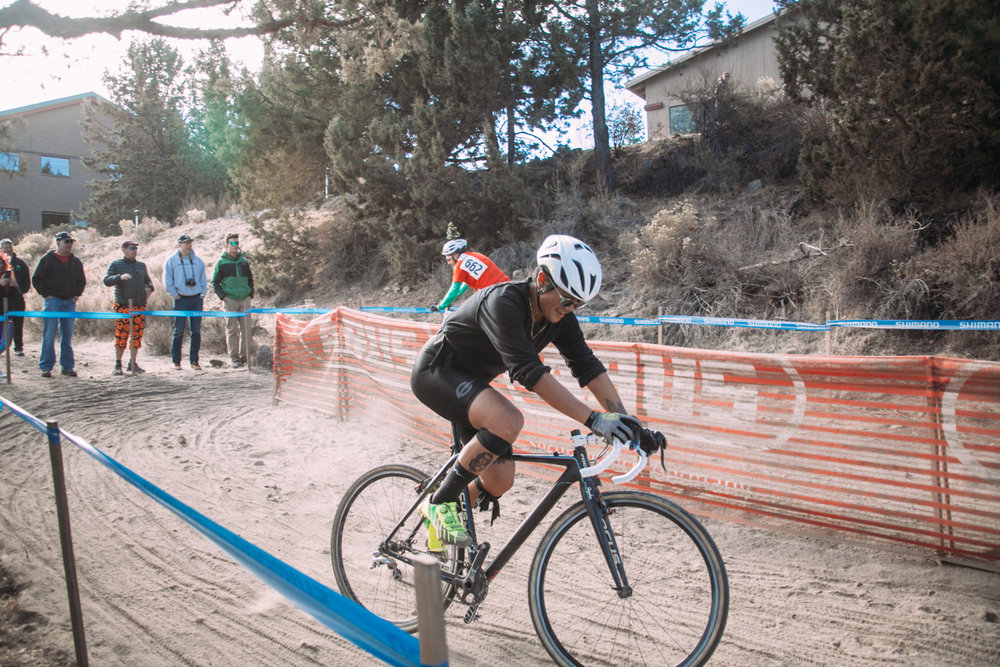 Cyclocross18_CCCX-Bend-Day2-250-fransencomesalive.jpg