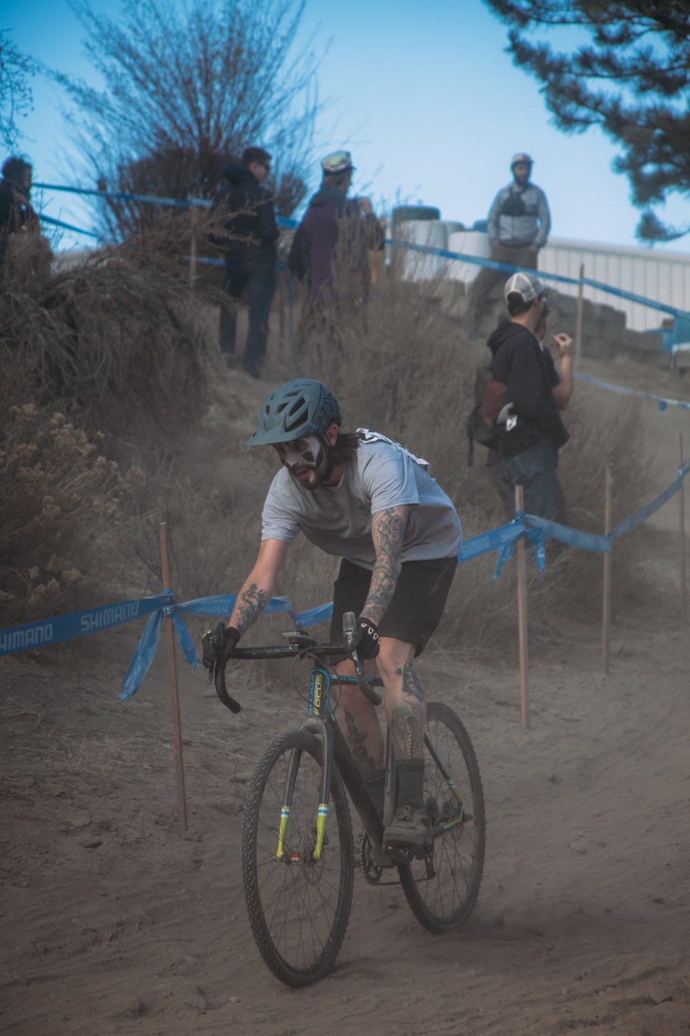 Cyclocross18_CCCX-Bend-Day2-269-fransencomesalive.jpg