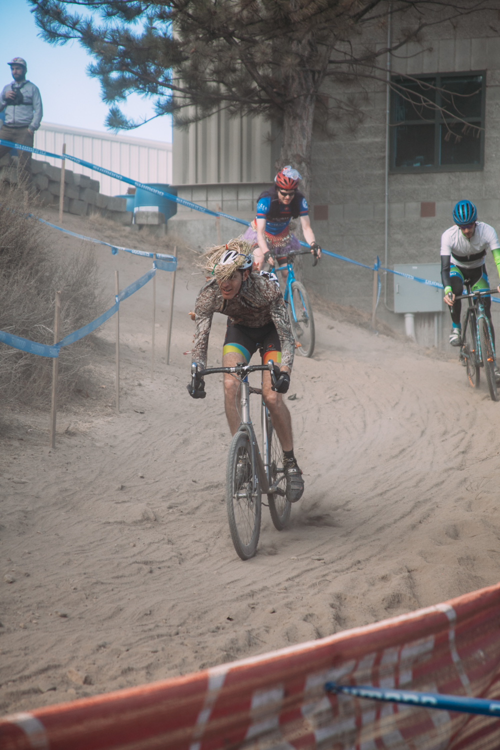 Cyclocross18_CCCX-Bend-Day2-270-fransencomesalive.jpg