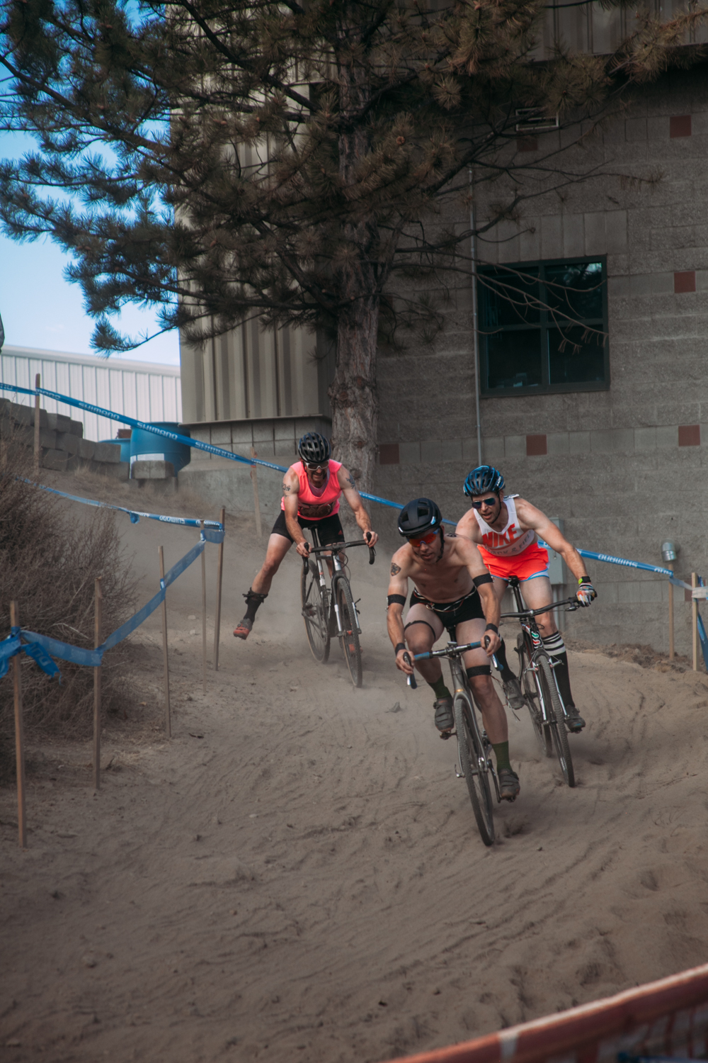 Cyclocross18_CCCX-Bend-Day2-272-fransencomesalive.jpg