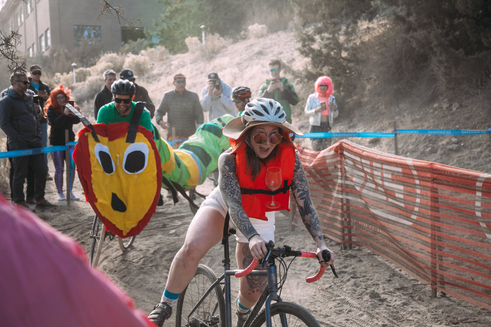 Cyclocross18_CCCX-Bend-Day2-280-fransencomesalive.jpg