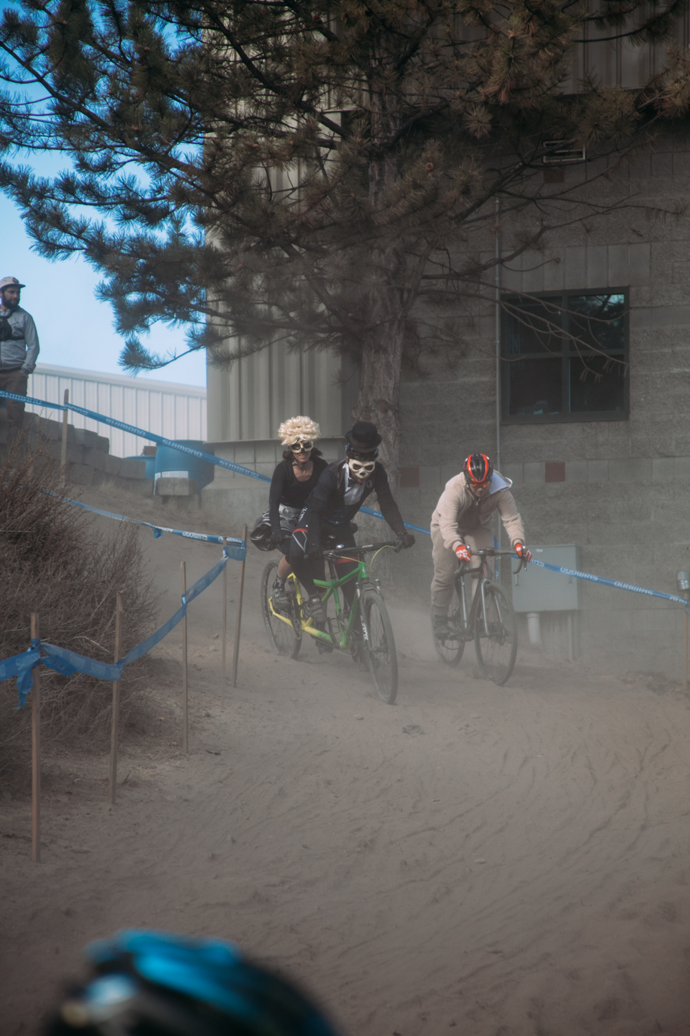 Cyclocross18_CCCX-Bend-Day2-283-fransencomesalive.jpg