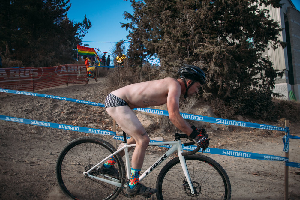 Cyclocross18_CCCX-Bend-Day2-288-fransencomesalive.jpg