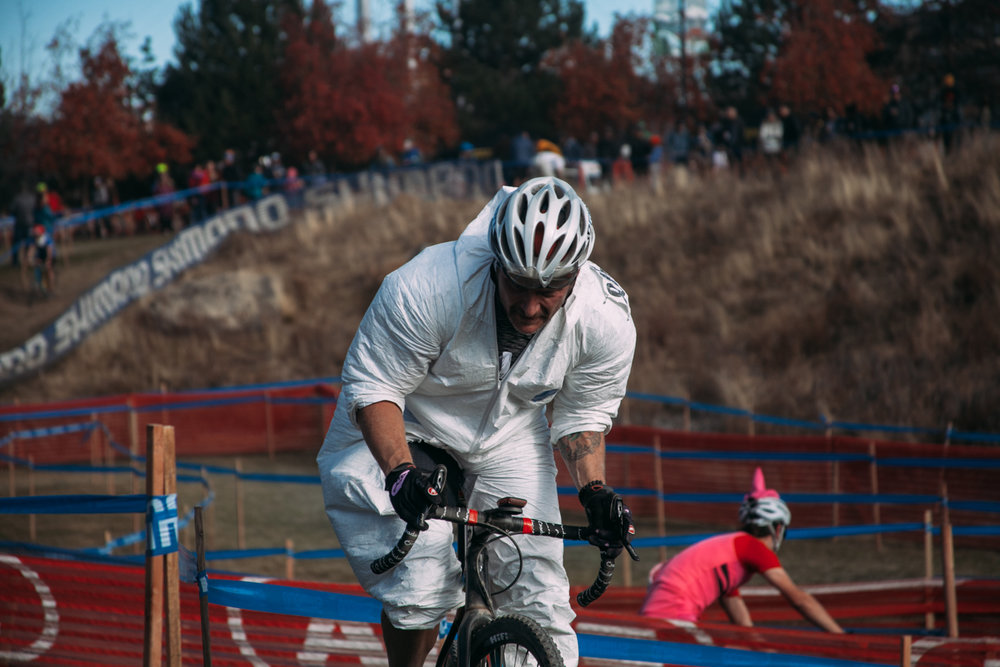 Cyclocross18_CCCX-Bend-Day2-295-fransencomesalive.jpg